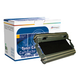 Dataproducts Black Ribbon Cartridge DPCPC301
