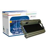 Dataproducts Black Ribbon Cartridge DPCPC301