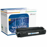 Dataproducts X25 Black Toner Cartridge