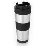 Nissan Stainless Steel Large Travel Tumbler