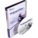 Texas Instruments TI-SmartView v.3.1 - 84EMUSPKT2L1B1