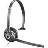 Plantronics M214C Monaural Headset 69056-11