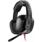 Plantronics GameCom 367 Stereo Gaming Headset