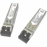 Cisco Fibre Channel SFP+
