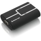 IOGEAR 2-to-1 USB 2.0 Sharing Switch GUB211