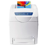 Xerox Phaser 6280DN Laser Printer
