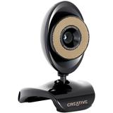 Creative Live! Cam Video IM Ultra Webcam 73VF041500000