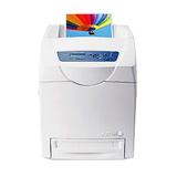 Xerox Phaser 6280 Government Compliant Laser Printer