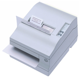 Epson TM-U950 Multistation Printer C31C151A8931