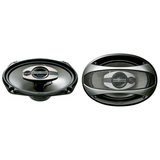 Pioneer TS-A6973R Speaker