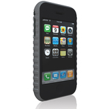 XtremeMac TuffWrap Cell Phone Skin for iPhone