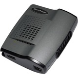 CyberPower 120W DC-to-AC Power Inverter