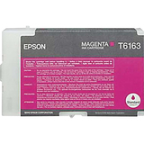 Epson DURABrite Standard Capacity Magenta Ink Cartridge