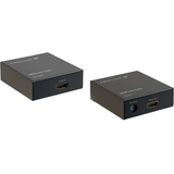 Cables To Go 40477 Video Extender/Console