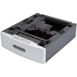Lexmark 30G0859 Lockable Universally Adjustable Tray with Drawer