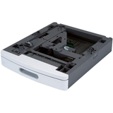 Lexmark 30G0836 Lockable Universally Adjustable Tray with Drawer