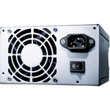 Antec Basiq BP-430 ATX12V Power Supply BP430