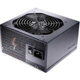 Antec TruePower TP-650 ATX12V & EPS12V Power Supply - 82%