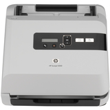 HP Scanjet 5000 Sheetfed Scanner L2715A#BGJ