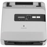 HP Scanjet 5000 Sheetfed Scanner L2715A#BGJ