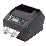 Zebra GX420d Network Thermal Label Printer