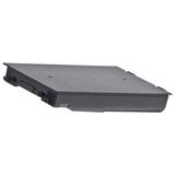 Fujitsu Lithium Ion Tablet PC Battery