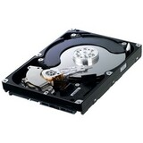 Samsung 1 TB Internal Hard Drive