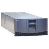 Overland Neo 2000E LTO Ultrium 4-FH Tape Library OV-LXN101601