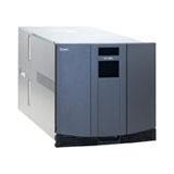 Overland Neo 4000E LTO Ultrium 4-FH Tape Library OV-LXN101608