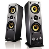 Creative Gigaworks Series II T40 Speaker System - 51MF1615AA002