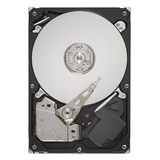 Seagate Barracuda 7200.12 ST31000528AS 1 TB Internal Hard Drive