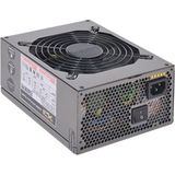 Ultra X3 ULT40311 ATX12V & EPS12V Power Supply