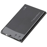 RIM M-S1 Cell Phone Battery - BAT14392001