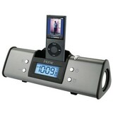 Ihome Clock Radios