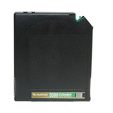 Fujifilm 3590E Labeled Data Cartridge 600003344-30PK