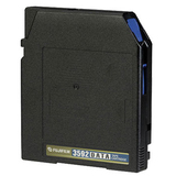 Fujifilm 3592 JA Labeled and Initialized Data Cartridge 600003329-20PK