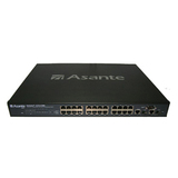 Asante IntraCore IC3724PWR L2 Management Switch