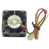 40 mm Case fan - FAN-4020-B