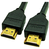 Link Depot HDMI to HDMI Cable - HDMI25HDMI