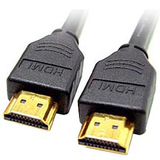 Link Depot HDMI-3-1.3R Ultra HDMI 1.3 Cable