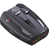 Cobra ESD 7100 Digital Radar Detector
