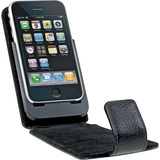 dreamGEAR Power Case for iPhone 3G