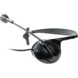 Audio-Technica ATR5200 Headset