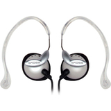 Koss SportClip ClipperS Earphone - Stereo