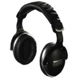 Koss QZ900 Noise Canceling Headphone