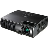 Optoma TW1692 Multimedia Projector