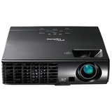 Optoma TX7156 Multimedia Projector TX7156