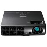 Optoma TX7156 Multimedia Projector TX7156