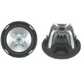 Power Acoustik P2-10W Woofer