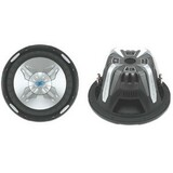 Power Acoustik P2-12W Woofer